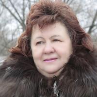 наташа, 65 лет, Рак, Воскресенск
