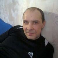 владимир алексеев, 50 лет, Рыбы, Томск