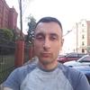 Богдан, 31, г.Львов