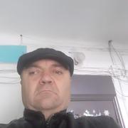 Виктор Петров 45 Волгоград