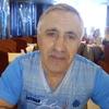 Александр, 60, г.Людиново