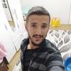 Ramiz Dayı, 29, г.Малатья