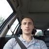 Martins, 37, г.Санднессйоэн