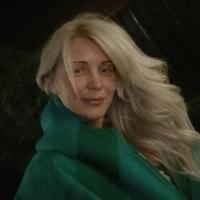 Литана, 39 лет, Козерог, Москва