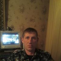 ИГОРЬ, 46 лет, Дева, Владивосток