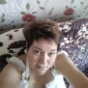 Наталья 47 Новосибирск