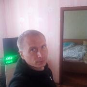 Александр 37 Городище (Пензенская обл.)