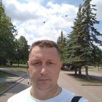 Алексей Щербинин, 42 года, Водолей, Волхов