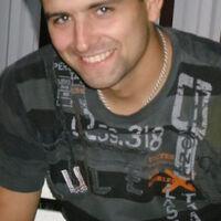 Антон, 32 года, Весы, Сафоново