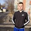 Vlad, 21, г.Абакан