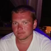 Игорь Кузнецов 34 Вологда