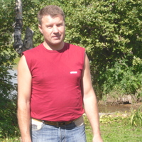 Виталий, 51 год, Рыбы, Петропавловск-Камчатский