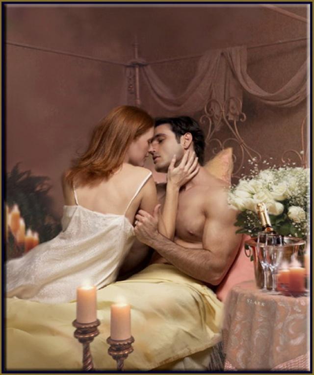 romanticheskiy-vecher-s-seksom-i-krasivimi-laskami-retro-porno-konchayut-v-vnutr