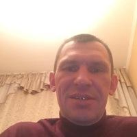Вадим, 47 лет, Овен, Абакан