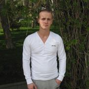 Антонио, 28