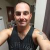 David Johnson, 31, г.Киллин