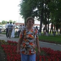 маргарита, 63 года, Телец, Игра