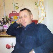 Евгений 45 Владимир