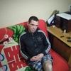 Максим Булатников, 30, г.Нижний Новгород