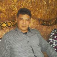 Рамиль, 41 год, Близнецы, Уфа