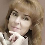 Татьяна 50 Санкт-Петербург