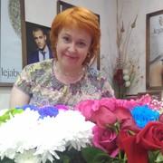 Александра Бутаровкин 45 Кызыл