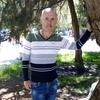 Алексей, 58, г.Кропоткин