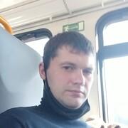 Виктор 31 Брянск