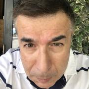 Antonio 56 Альгеро
