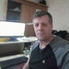 Геннадий, 58, г.Азов