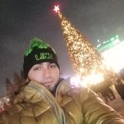 Рамиль Шоев 35 Москва