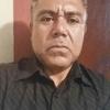 Francisco, 20, г.Мехико