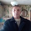 Дмитрий Носырев, 52, г.Белая Холуница