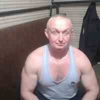 Сергей, 51 год, Близнецы, Севастополь
