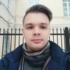 Александр, 21, г.Климовск