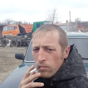 Коля 33 Севастополь