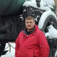 Александр, 38 лет, Стрелец, Киров