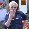 Вячеслав, 68, г.Печора