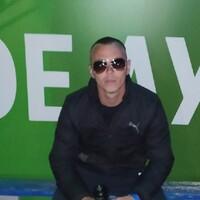 Жека Котов, 26 лет, Лев, Орск