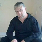 Ruslan 41 Баку