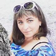 Мила 47 Ростов-на-Дону