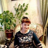 Ольга, 59 лет, Лев, Краснодар