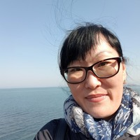 Анастасия, 39 лет, Телец, Владивосток
