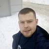 Лёшка, 22, г.Вязьма