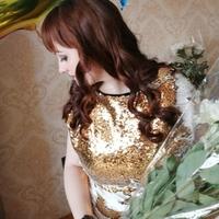 София, 25 лет, Дева, Краснодар
