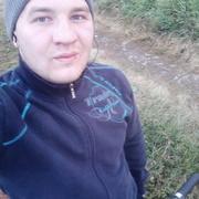 Максим, 25