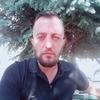 fernando_leonel_00, 36, г.Анкара
