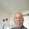 Billy, 55, г.Уэстфилд