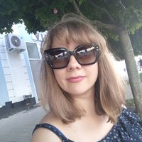 Наталия, 46 лет, Стрелец, Сумы