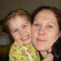 арина, 38 лет, Близнецы, Ростов